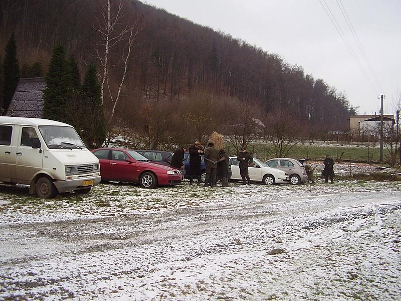 Hon 2008